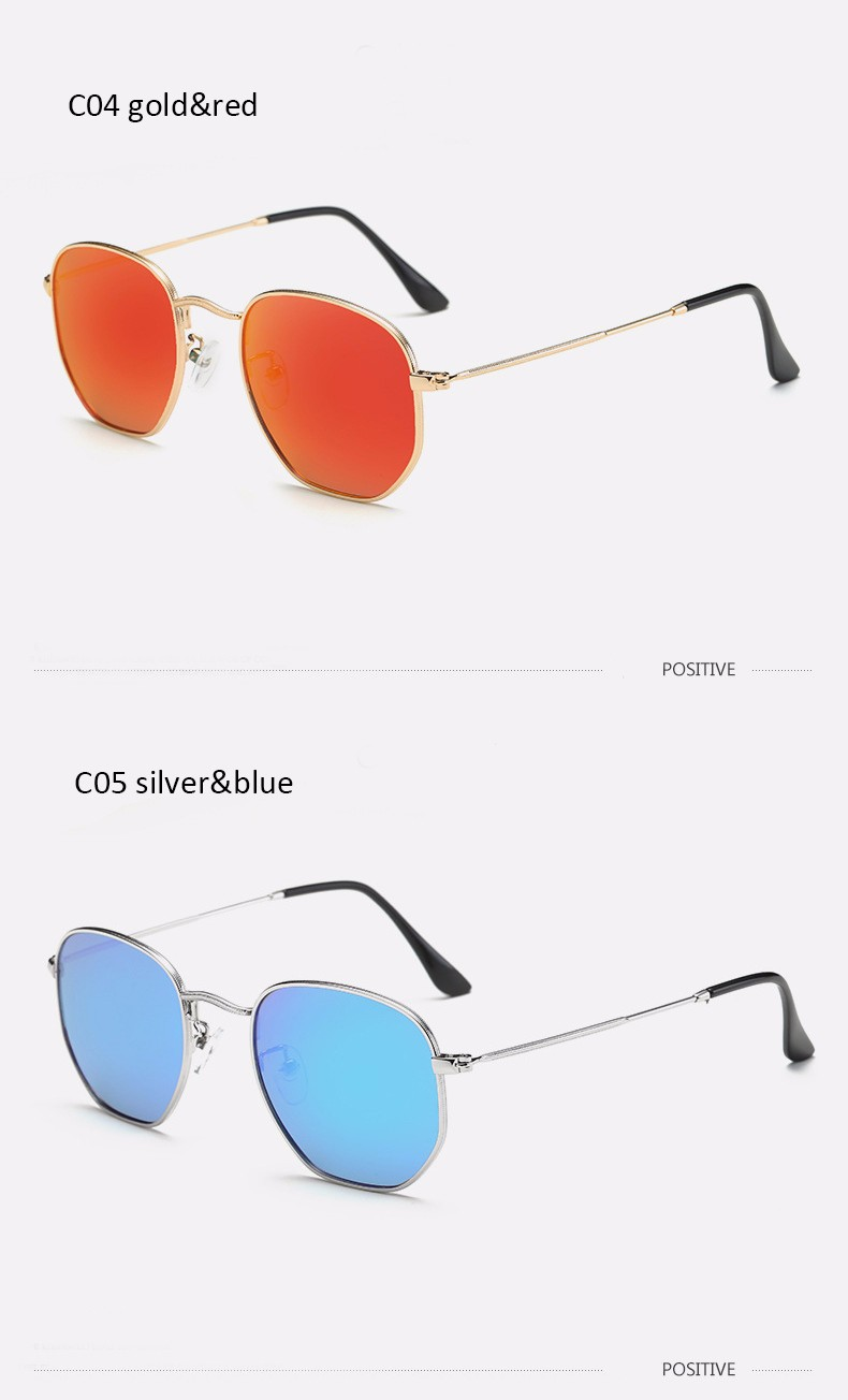 2c60fb07504 victoria beckham sunglasses are necessary for us in sunning days especially  hot summer. The reason why prescription glasses online are so popular is  that ...