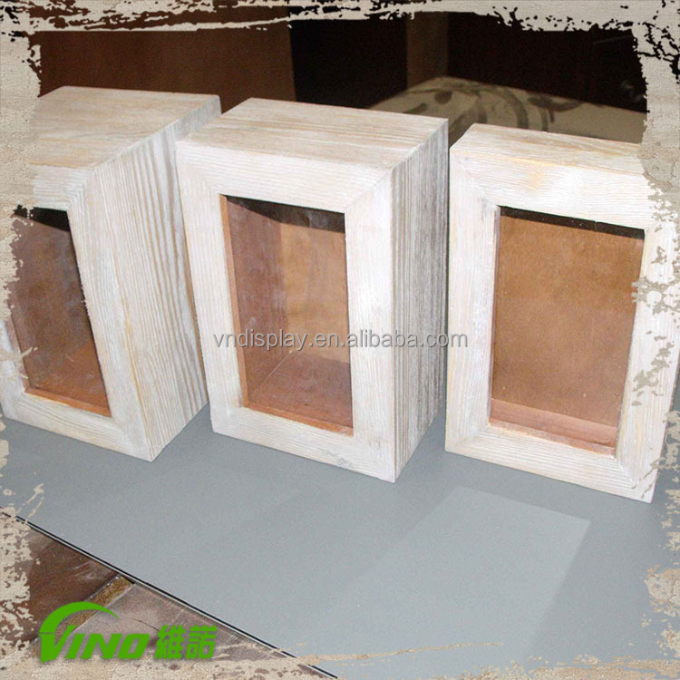 cheap wooden picture frames picture frames wooden frames wall hanging picture frames buy. Black Bedroom Furniture Sets. Home Design Ideas