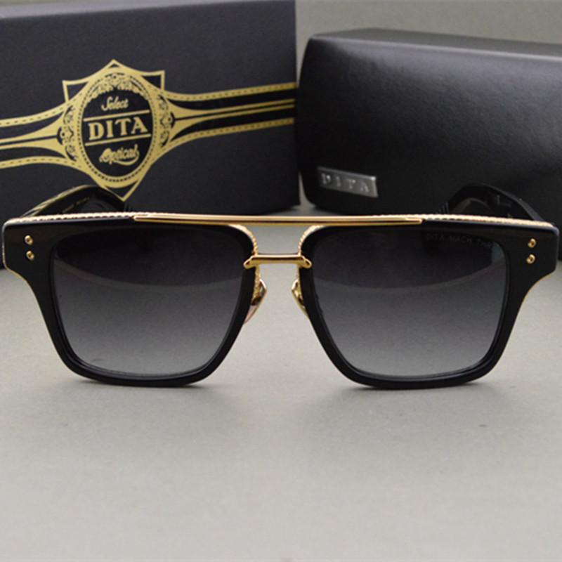 1d8cd4a5a81f Dita Eyewear Store
