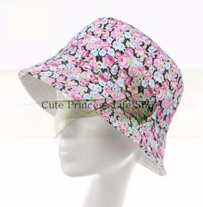 free shipping cheap custom hats no minimum 99bc084a8d5