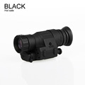 New Design Digital PVS 14 Night Vision Scope For Hunting Wargame CL27 0008