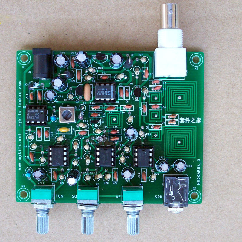 New-Diy-kit-Air-band-receiver-High-sensitivity-aviation-radio.jpg