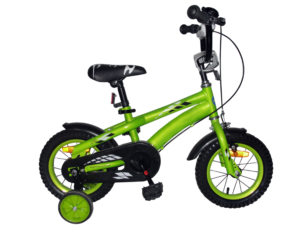 Plastic Tricycle Kids Bike For Sale - Buy Plastic Tricycle ...