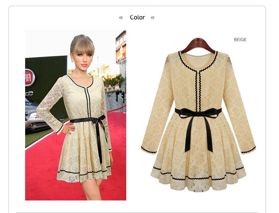 23 Elegant Womens Moo Moos Dresses