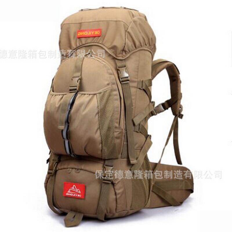 backpack 60l promotion achetez des backpack 60l promotionnels sur alibaba group. Black Bedroom Furniture Sets. Home Design Ideas