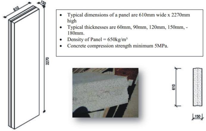 2014 Ce Iso Amp Bv China Green Modular House Prefabs Daquan