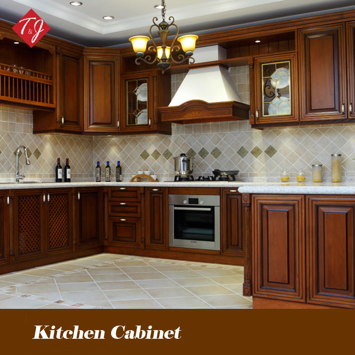where can i buy kitchen cabinets cheap where can i buy kitchen cabinets cheap where can i buy. Black Bedroom Furniture Sets. Home Design Ideas