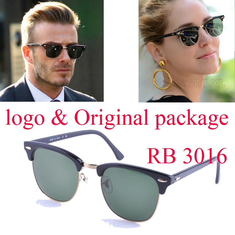c58b23a158573 Ray Ban Clubmaster Wo366 2017