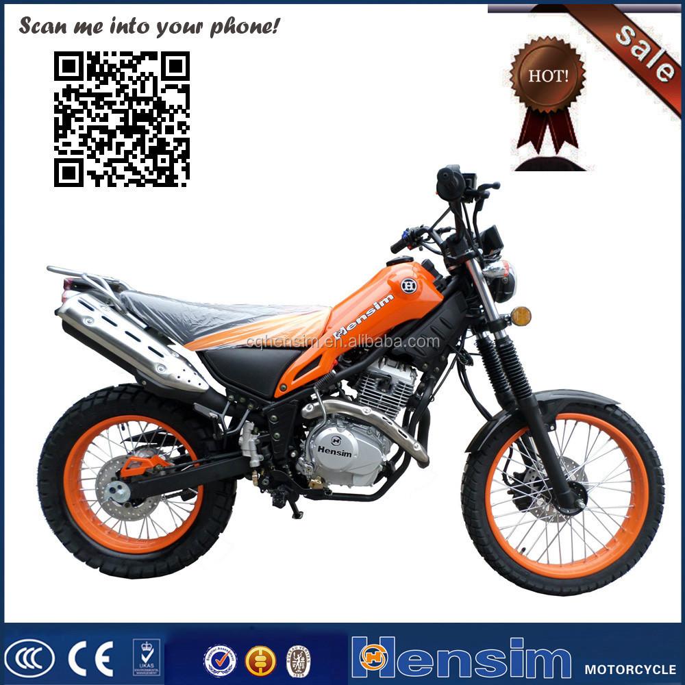 150cc dirt bike for sale cheap in asia market. Black Bedroom Furniture Sets. Home Design Ideas