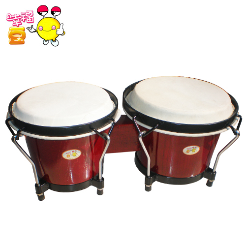 Popular African Percussion Instruments-Buy Popular African ...