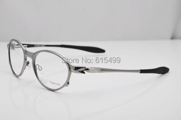 d90c6176f9c Imágenes de Cheap Eyeglasses Online Free Shipping