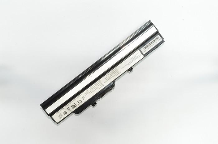 Msi wind notebook u90x