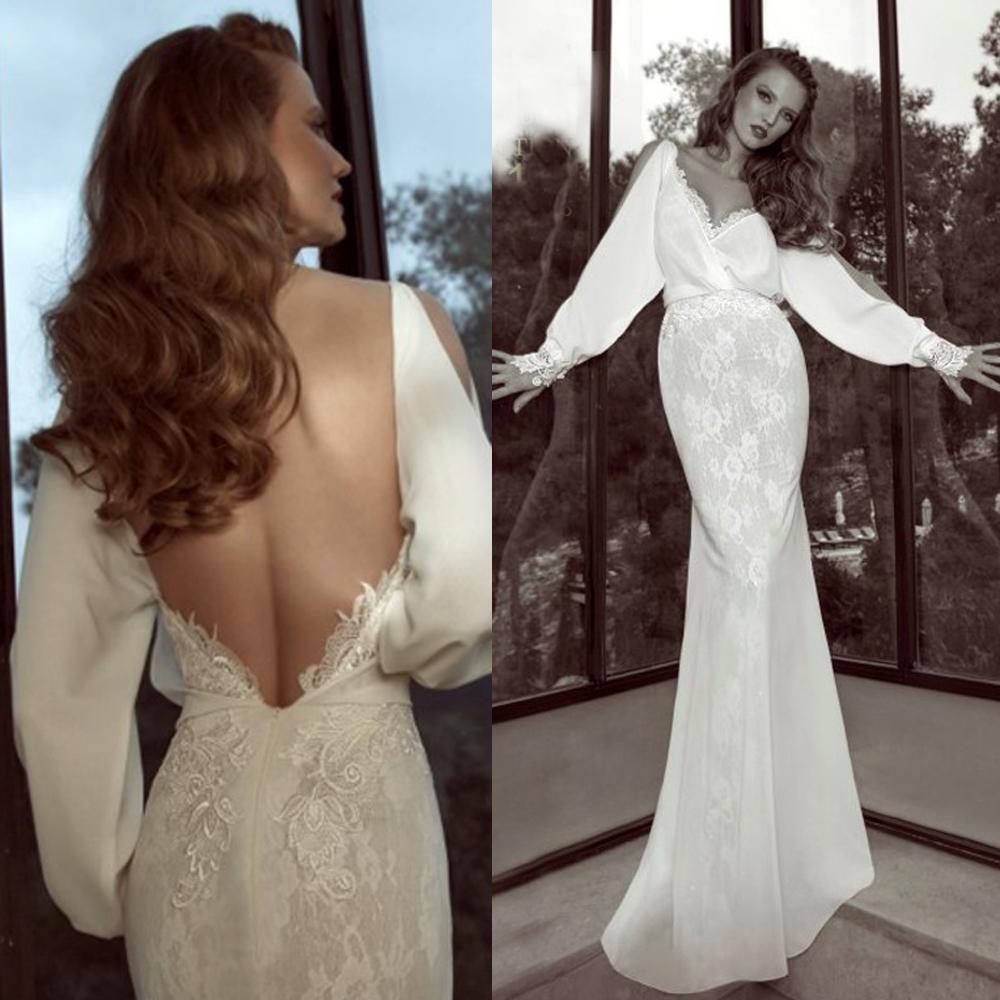 84eab94a77be velvet wedding dress off white. red velvet wedding dresses. wedding ...