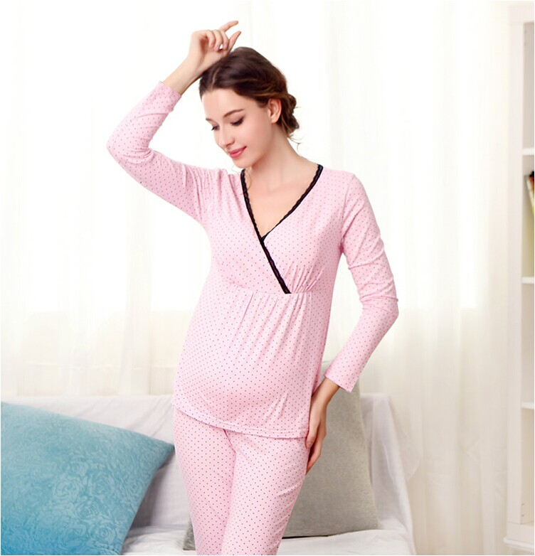 Sexy sleepwear australia