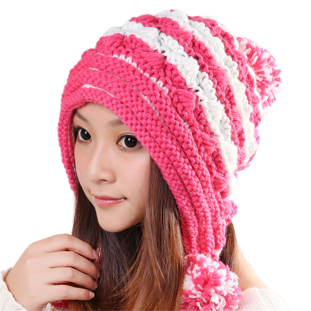 Cute beanies a swag essential Find this Pin and more on Accessories by Shan M. Beanies Aurelia owns (part three) Stay warm with a Steve Madden beanie beautiful beanies:)x ♥♥.