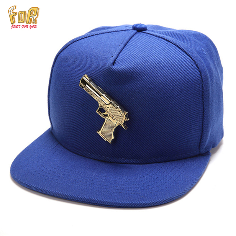 Cool Snapback Hats: Popular Gun Hats-Buy Cheap Gun Hats Lots From China Gun