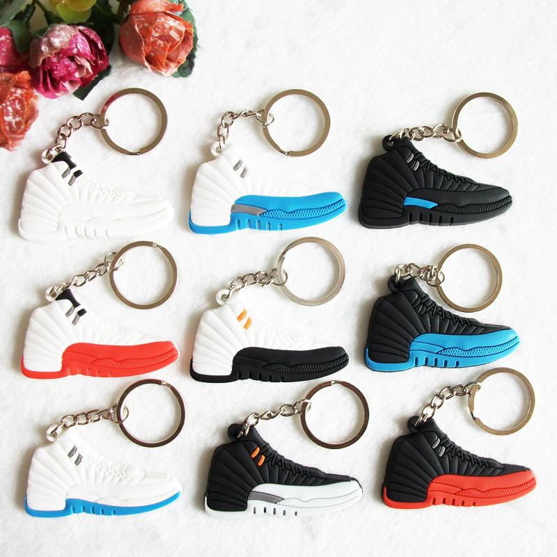 china jordan sneaker keychains wholesale suppliers . 6b0a1707e