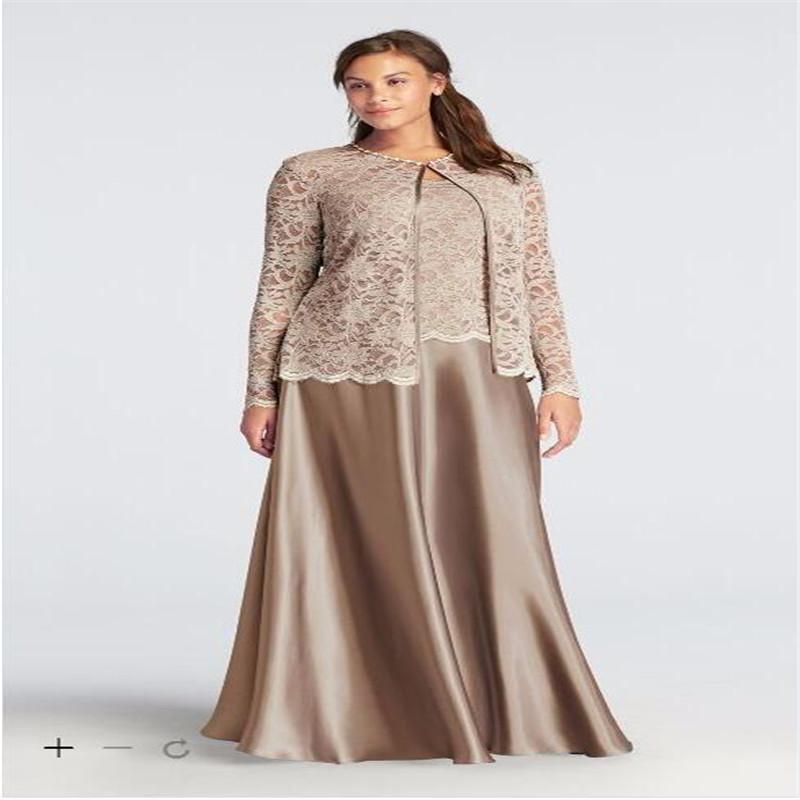 Popular Plus Size Davids Bridal-Buy Cheap Plus Size Davids