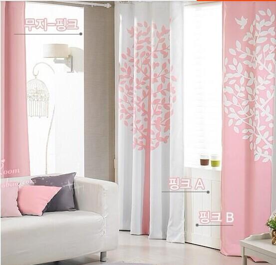 online kaufen gro handel baum vorh nge aus china baum vorh nge gro h ndler. Black Bedroom Furniture Sets. Home Design Ideas