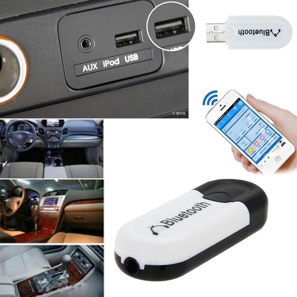 Achetez en Gros usb bluetooth adaptateur pour voiture