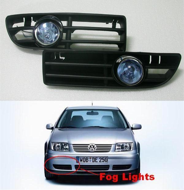Vw Jetta Fuse Box Diagram On Toyota Fog Light Switch Wiring Diagram