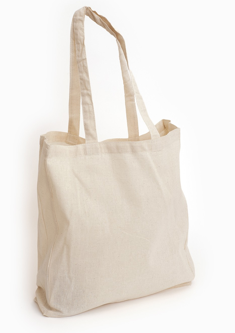 china blank canvas wholesale tote bags buy blank cotton wholesale