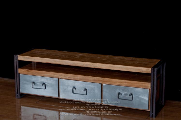 tv schrank retro inspirierendes design f r wohnm bel. Black Bedroom Furniture Sets. Home Design Ideas