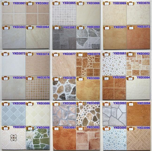 Bathroom Tile Design 300x300 Tile In Algeria Lanka Tile