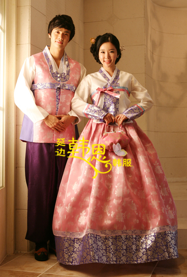 Traditional Arts  Koreanet  The official website of the