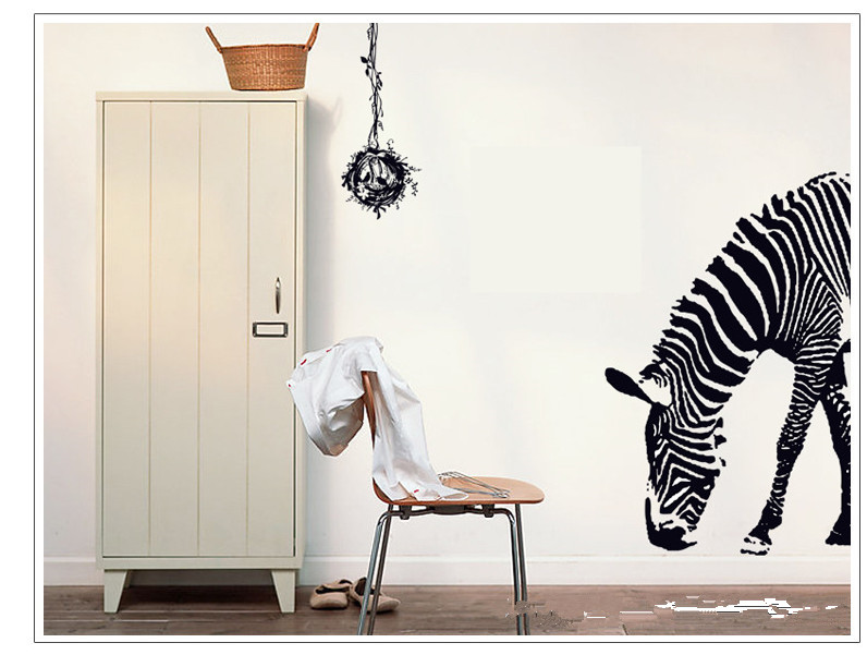 lovely home decor diy - photo #7