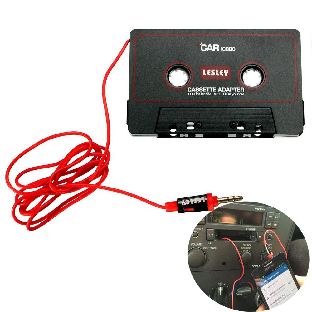 cassette de voiture adaptateur promotion achetez des cassette de voiture adaptateur. Black Bedroom Furniture Sets. Home Design Ideas