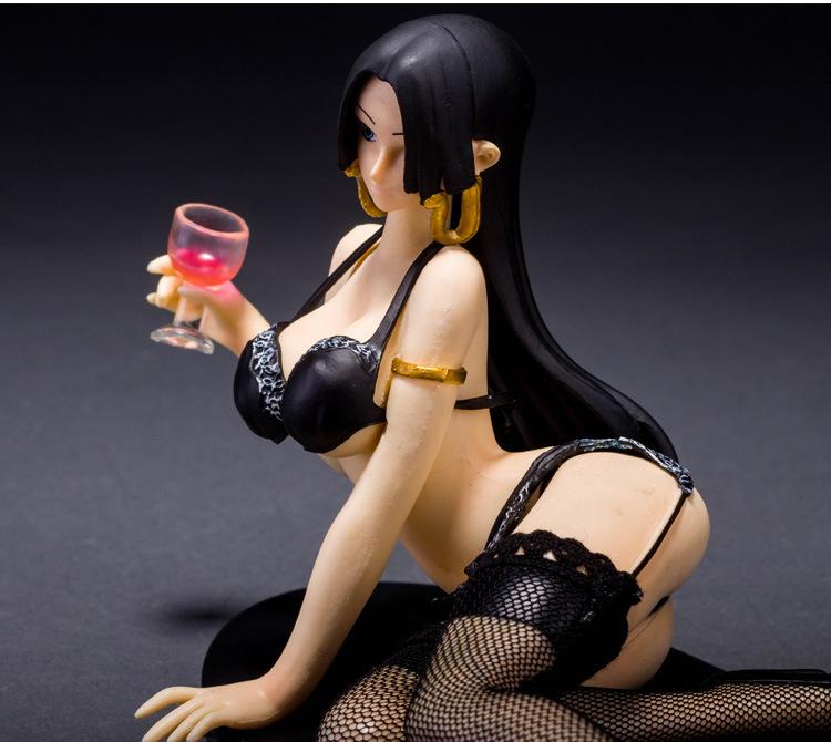 Hardcore Adult Toys 36
