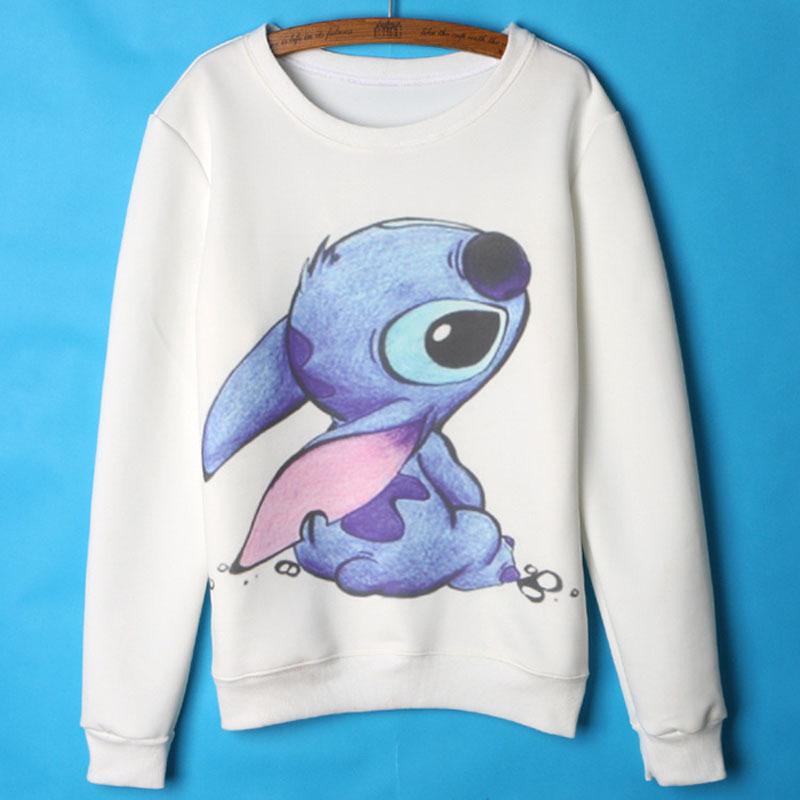 Cute Sweatshirts for Juniors Amazoncom