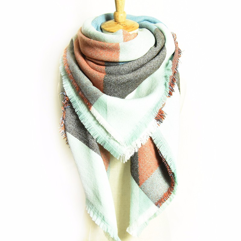 4299fe474 Cheap scarf 2013, Buy Quality scarf hanger directly from China scarf sport  Suppliers: Silk Scarf Female Lightweight Fashion ift Ladies scarves Summer  Double ...