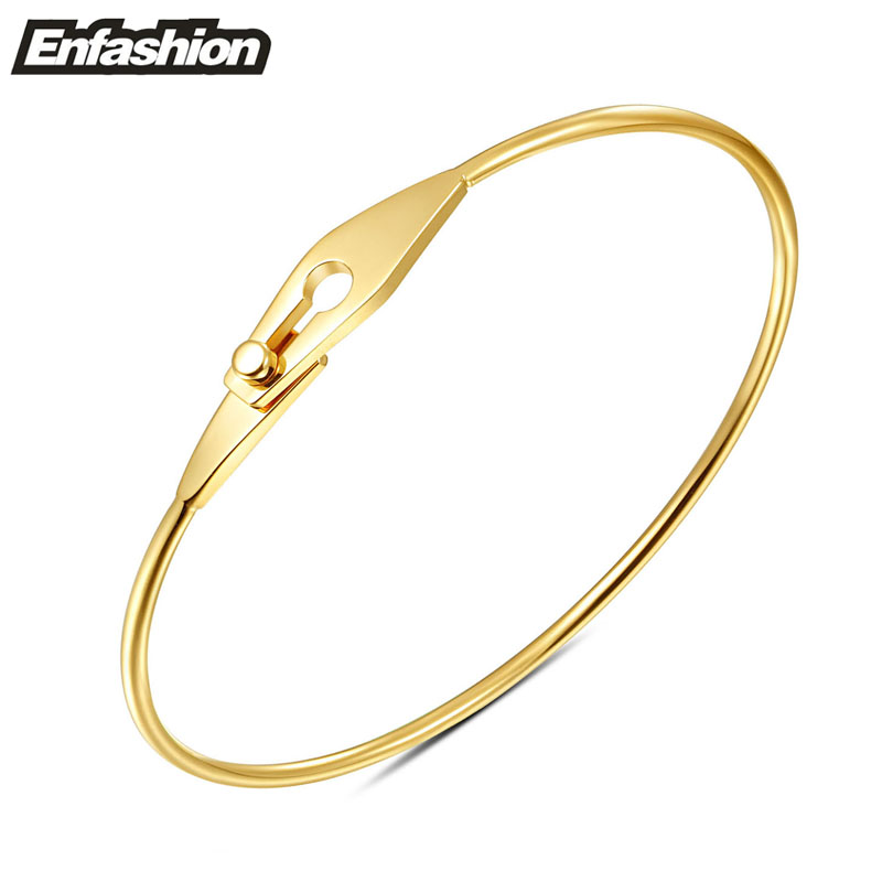 Online Buy Wholesale Thin Gold Bangles From China Thin