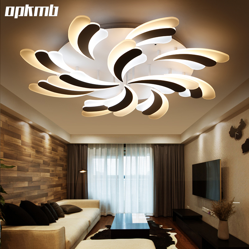 online kaufen gro handel diy deckenleuchte aus china diy. Black Bedroom Furniture Sets. Home Design Ideas