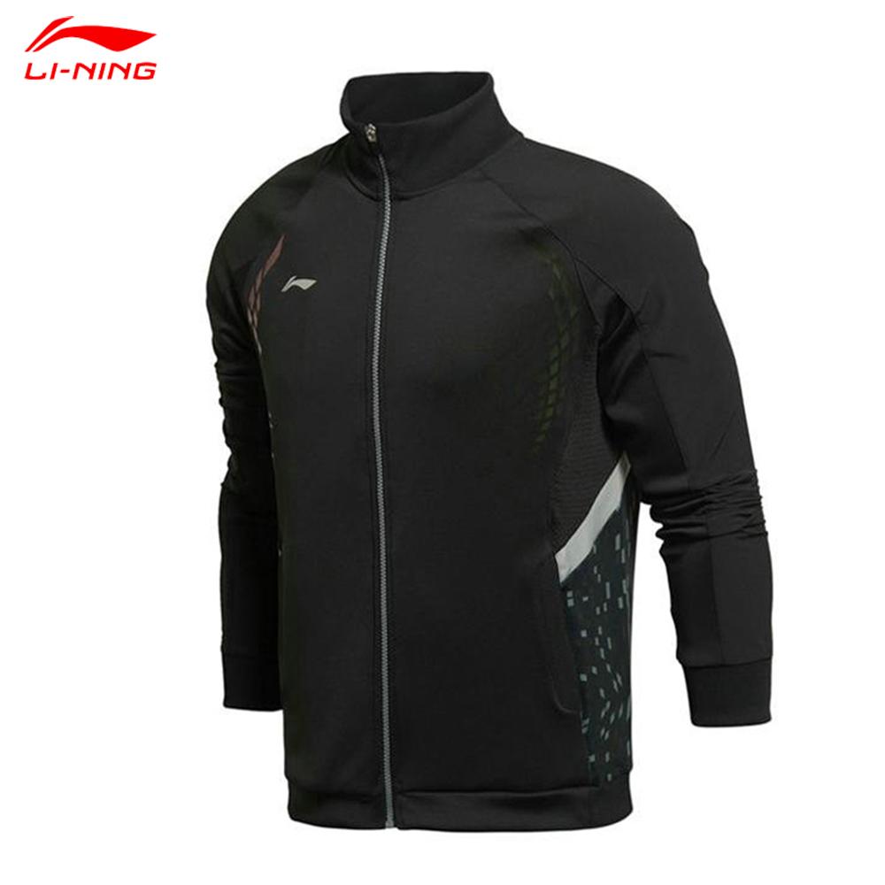 Leather jackets china