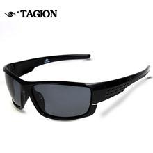 Promoção óculos de Sol Polarizados Homens Marca Designer Homens Óculos  Óculos Óculos de Alta Qualidade com 21aa2c1d70