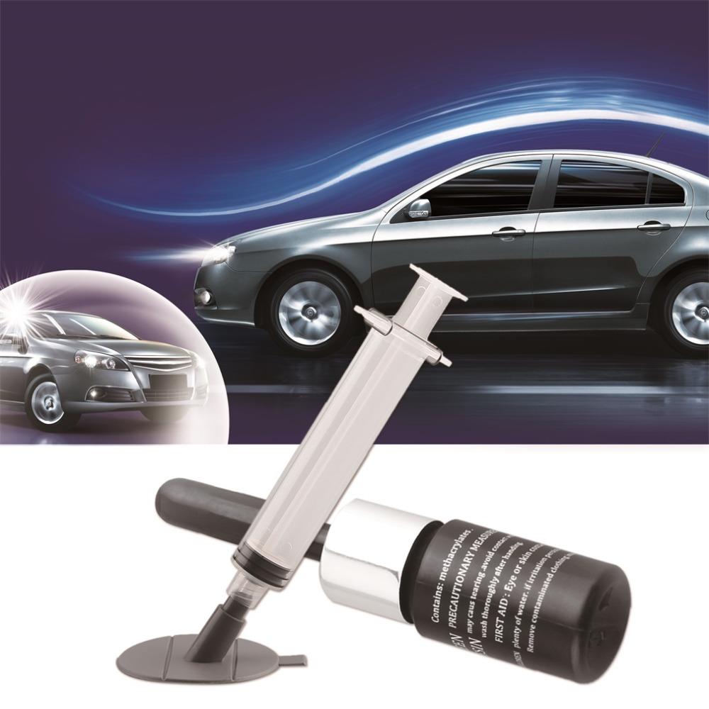 online kaufen gro handel auto glas werkzeug aus china auto glas werkzeug gro h ndler. Black Bedroom Furniture Sets. Home Design Ideas