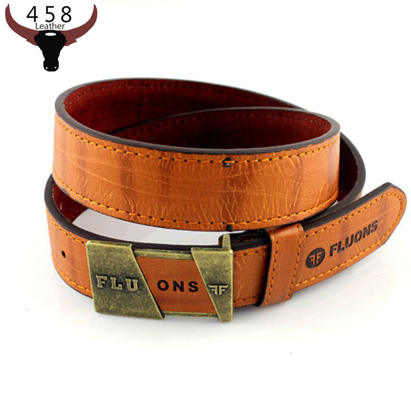 Shop the latest styles of men's belts from fabulousdown4allb7.cf FREE Shipping & Returns. Men's Belts: Shop Leather Belts for Men - Fossil Fossil Group is committed to providing persons with disabilities equal opportunity to benefit from the goods and services we offer.