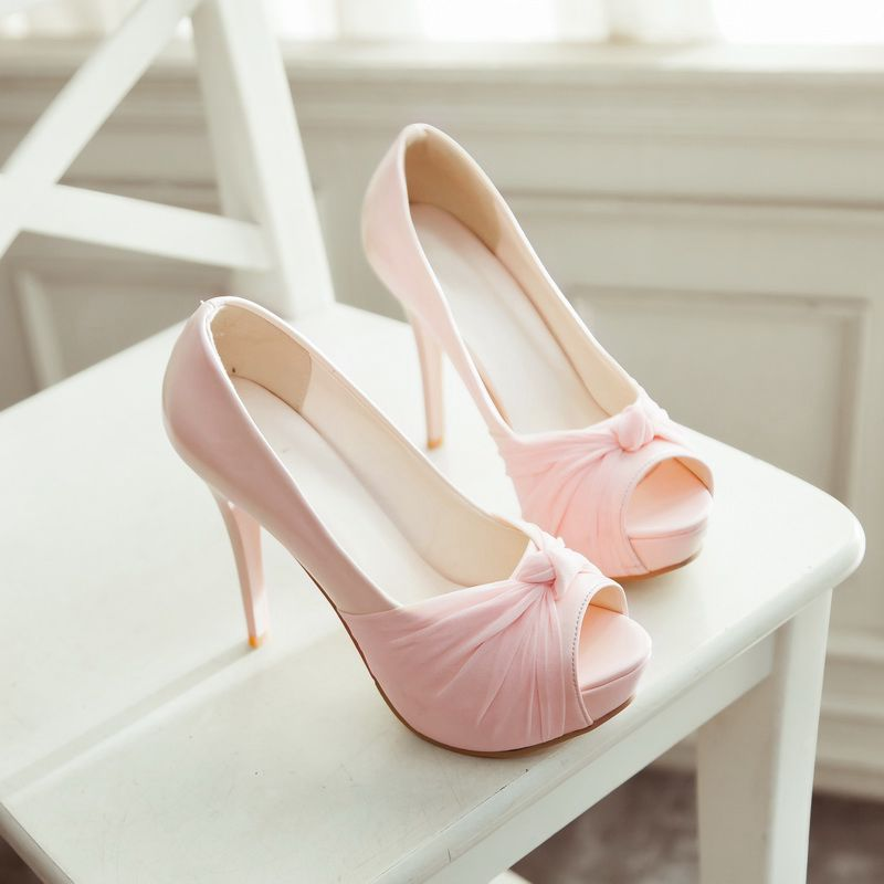 designer red wedding shoes - photo #29