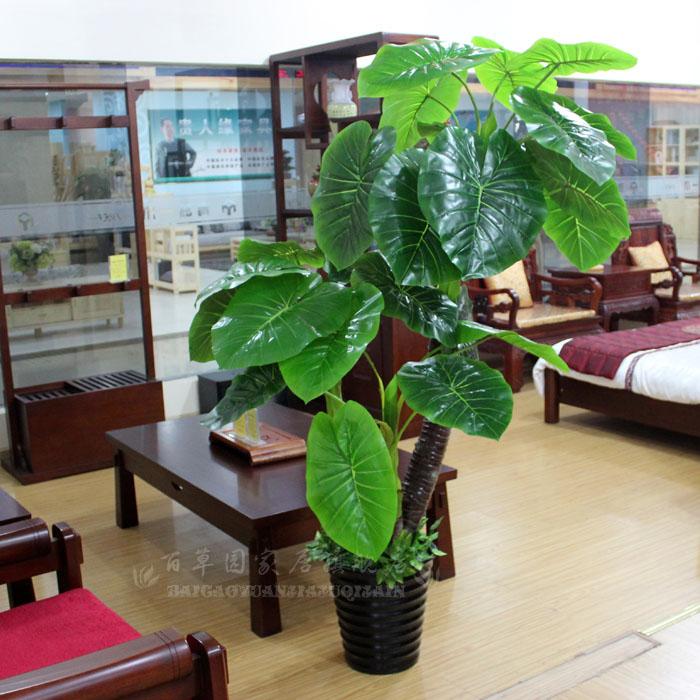 chinois soie arbre promotion achetez des chinois soie arbre promotionnels sur. Black Bedroom Furniture Sets. Home Design Ideas