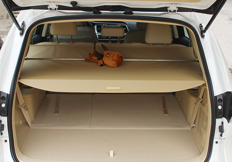 what is the total length of the 2015 toyota highlander autos post. Black Bedroom Furniture Sets. Home Design Ideas