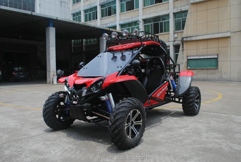 Street dune buggy / Black friday 2018 deals best buy