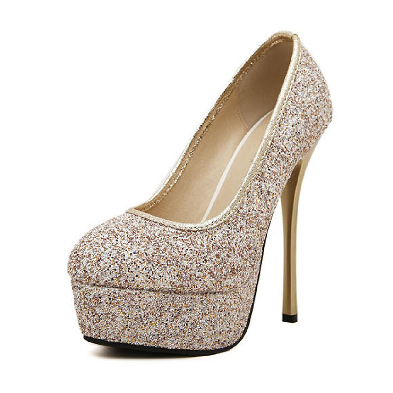 Compare Prices on Formal Shoes Ladies- Online Shopping/Buy
