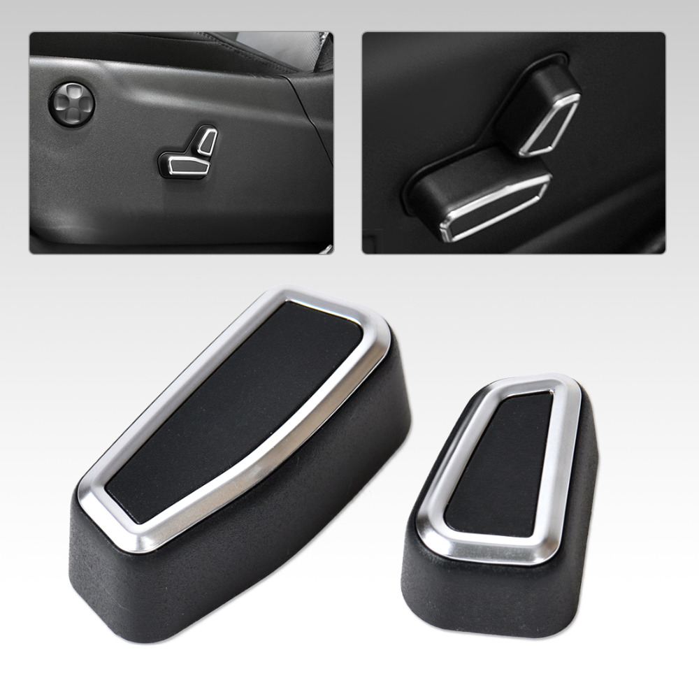 driver seat adjustment switch cover for 2011 2015 jeep grand cherokee patriot chrysler. Black Bedroom Furniture Sets. Home Design Ideas