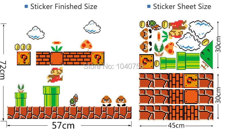 Super Mario Bros Pixel Art | pixel art de chien | pixel art