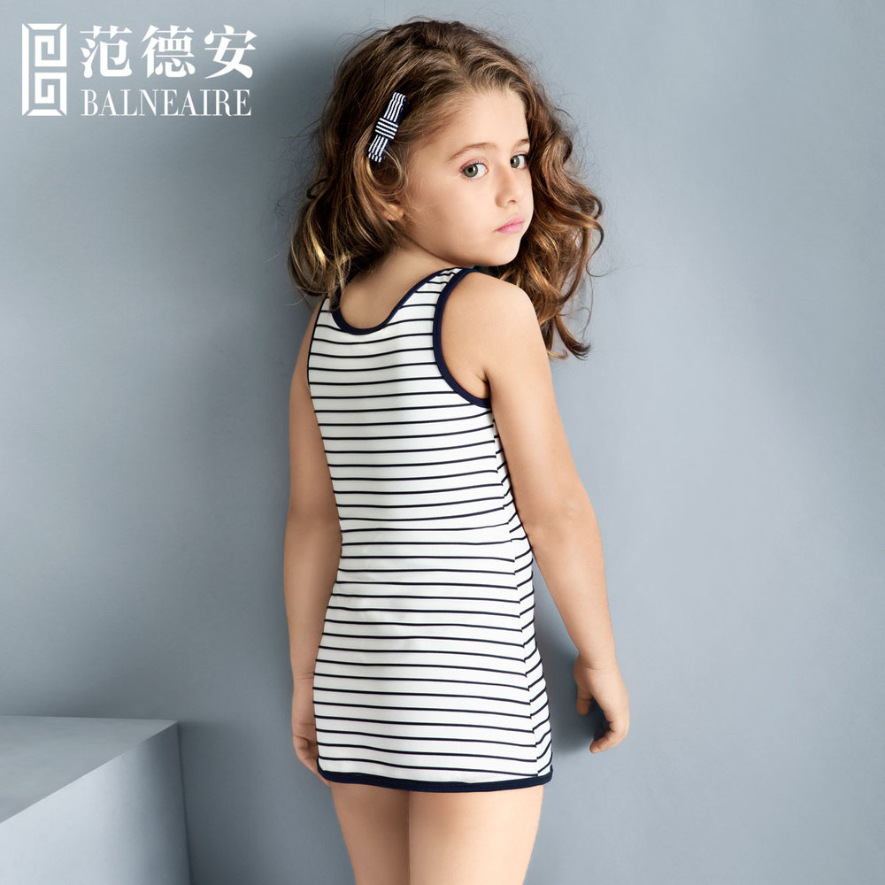 Swimsuit For Child Images