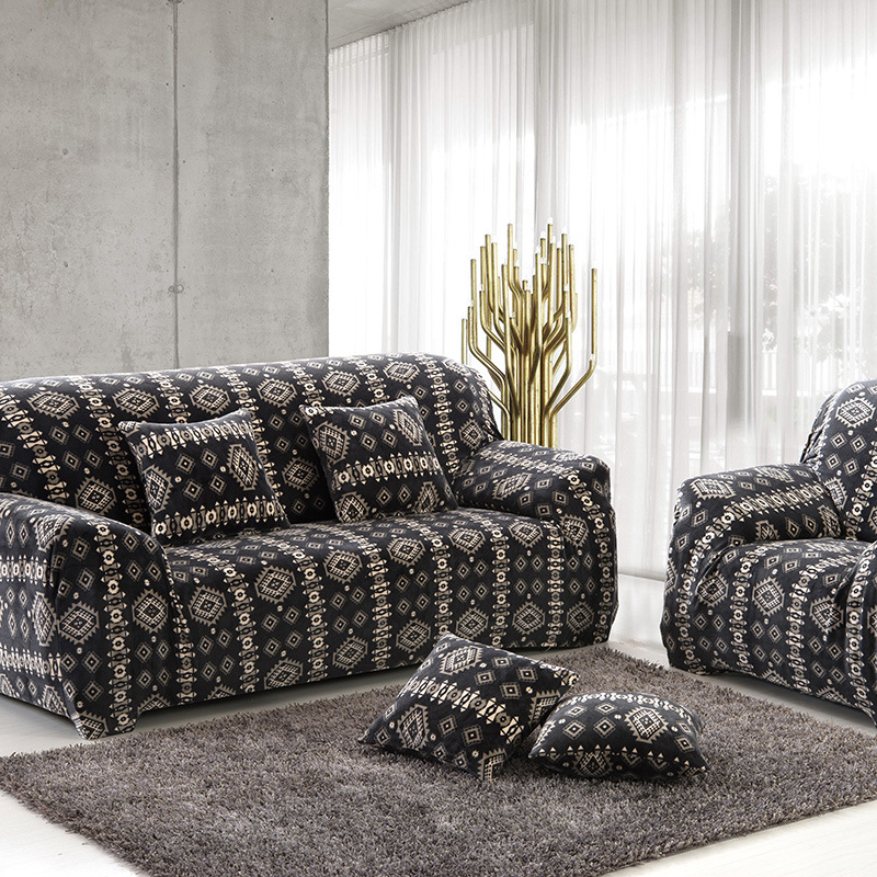 online kaufen gro handel sofa schonbezug aus china sofa schonbezug gro h ndler. Black Bedroom Furniture Sets. Home Design Ideas