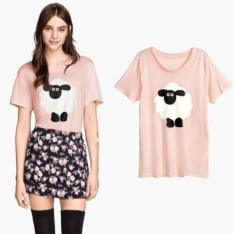 Cute women's clothing stores online